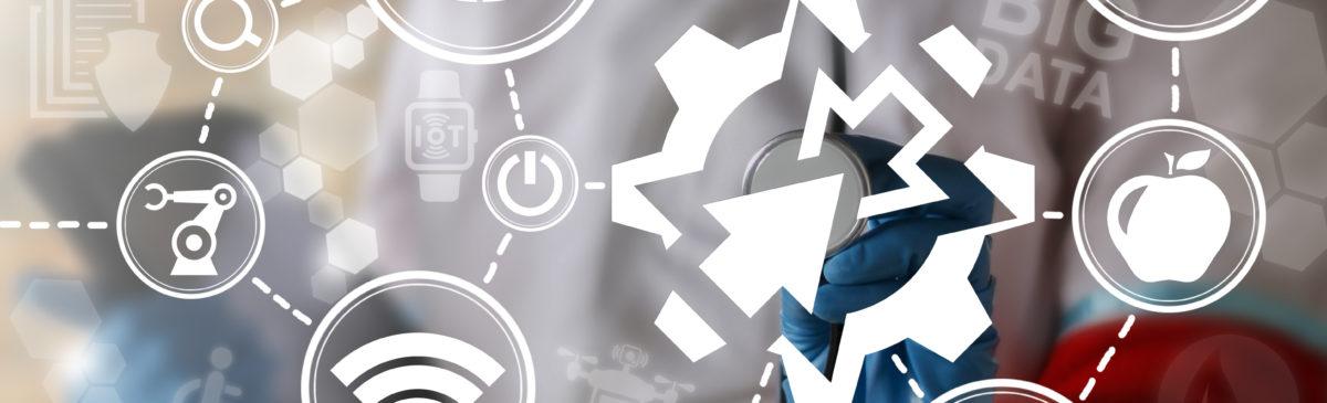Internet of Things skapar kaos i konsultbranschen
