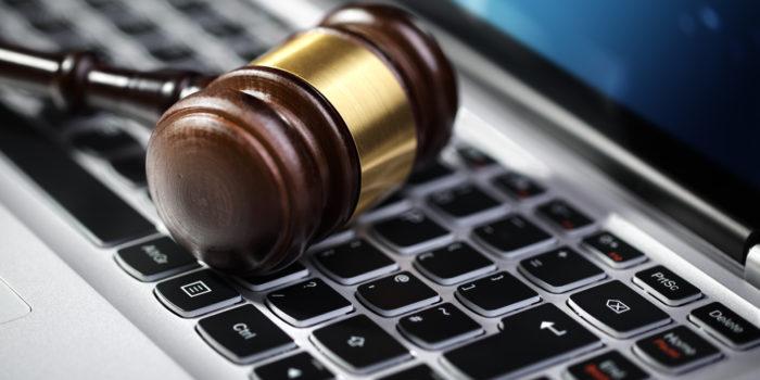 Domen mot Bredbandsbolaget kanfå oavsiktliga konsekvenser