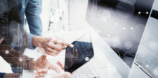 Sex premiumnätverk som du har nytta av i din karriär