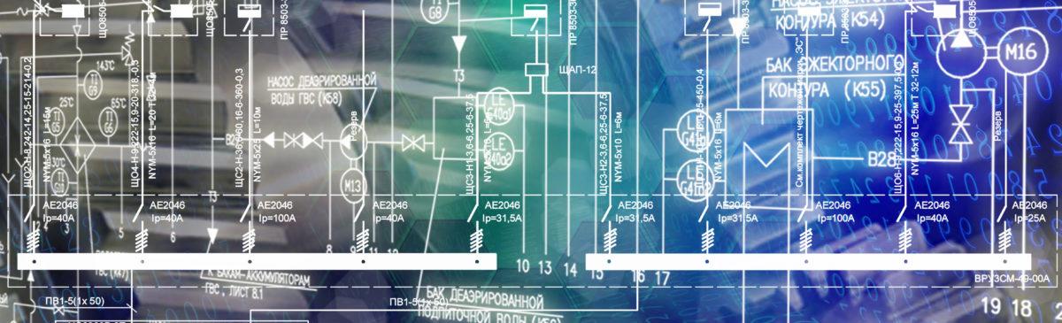 DF Analys: Förbered dig på en digital chockvåg
