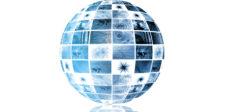 Omvärldsbevakning på Dataföreningen