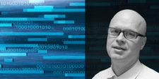 Peder Poulsen, Digitalisering