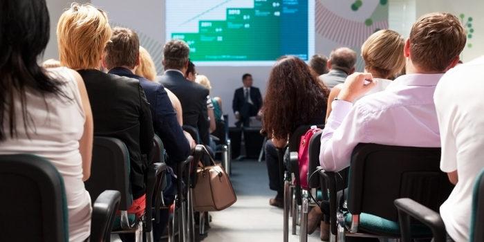 Vad vill du se på Umeå IT-konferens?