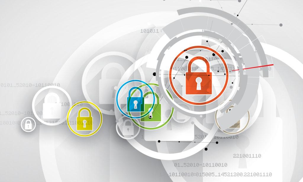Säkerhetsfredag - fördjupande seminarium om cybersäkerhet