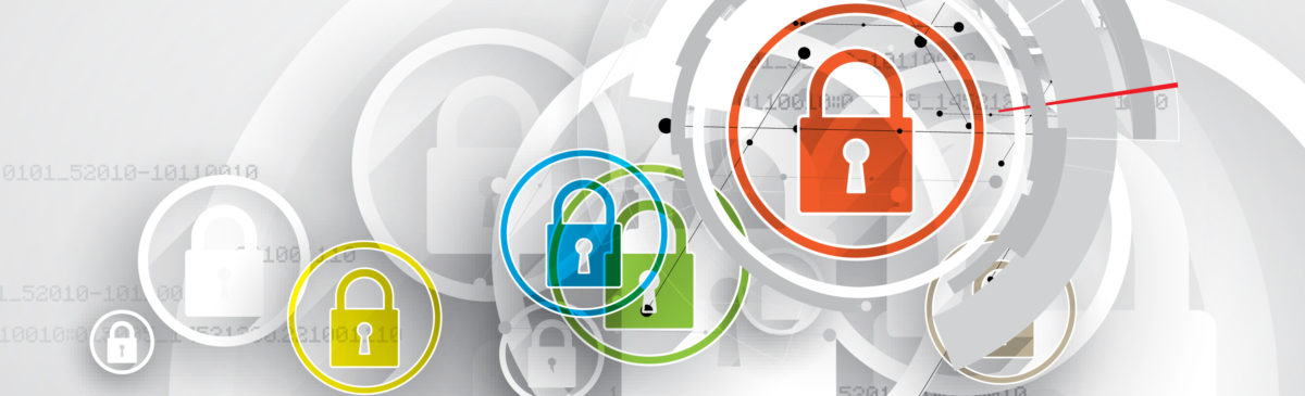 Cybersäkerhetens nutid och framtid i ny seminarieserie