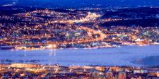 Nu händer det grejer – Nyheter vad gäller Dataföreningen Sundsvalls seminarier