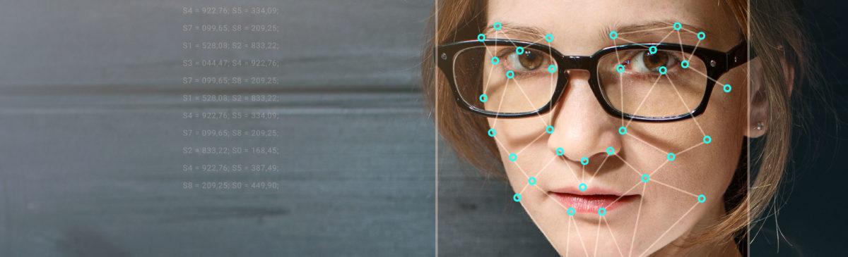 DF Analys: Misstag att förminska ansiktsigenkänning