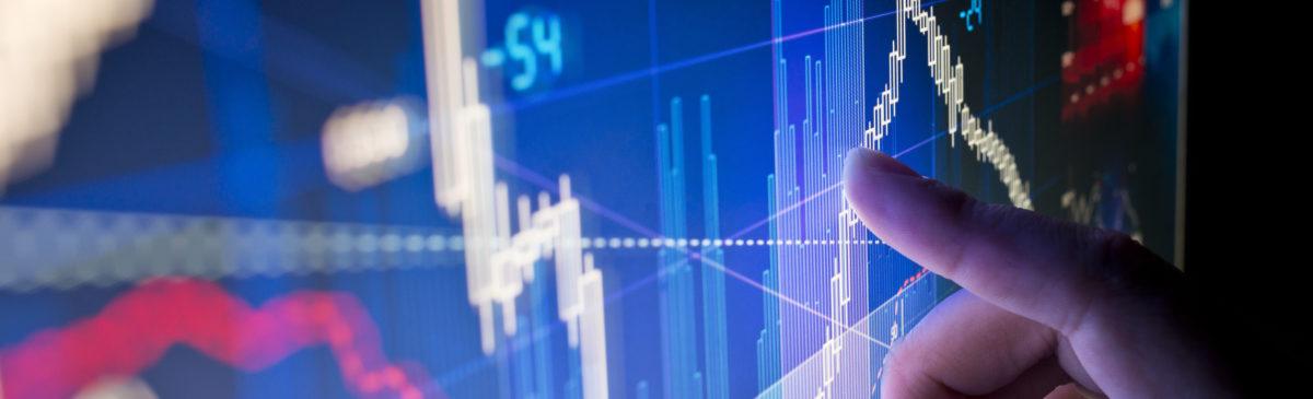DF analys: Datadrivna labb ska digitalisera mer av Sverige