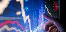 Datadrivna labb ska digitalisera mer av Sverige