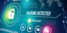 Testa din förmåga att hantera en cyberattack
