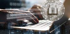 Cybersäkerhet