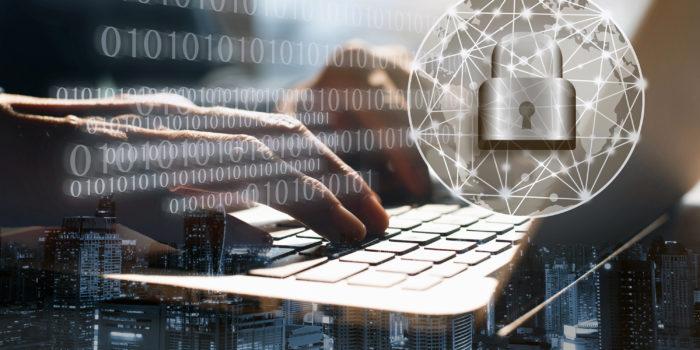 """""""Medvetenheten kring cybersäkerhet behöver öka"""""""