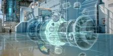 Digitala tvillingar ger nya möjligheter för svenska företag