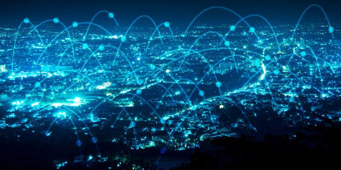 DF Analys: Lågenerginät hotar 5G-projektet
