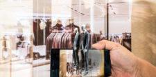 DF ANALYS: Viktigaste konsumenttrenderna 2018
