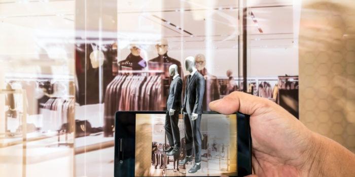 Viktigaste konsumenttrenderna 2018