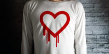 Heartbleed - Sarbarheter