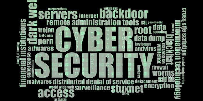 Cyber dating säkerhet