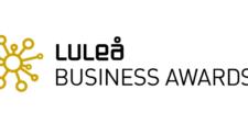 Rösta fram årets IT-pristagare i Norrbotten