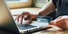 Konsumenterna vinnare med PSD2 – trots risker