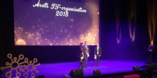 Luleå Business Awards 2018