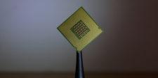 Därför satsar jättarna på AI-chip