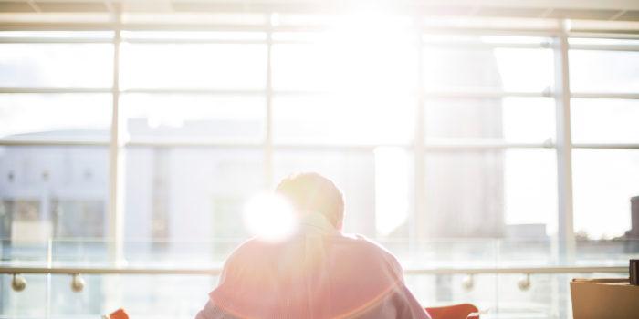 Åtta viktiga prioriteringar för CIO:n