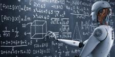 Kunskapsbrist en käpp i AI-hjulet