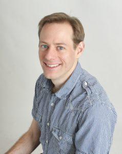 Fredrik Heintz