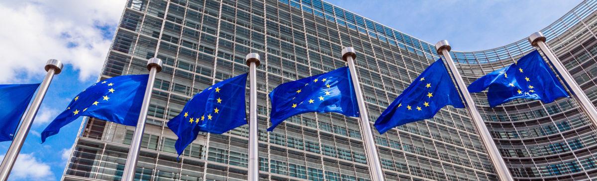 DF Analys: EU:s tilltro till filter är naiv
