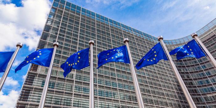 EU:s tilltro till filter är naiv