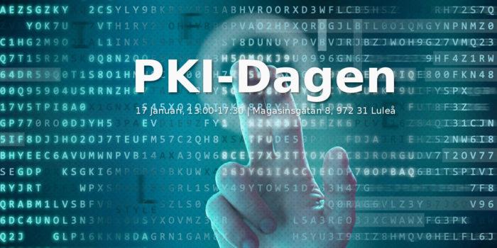 PKI-Dagen_image