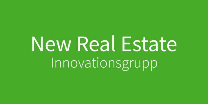 DIG New Real Estate