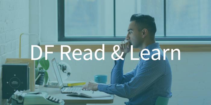 DF Read & Learn