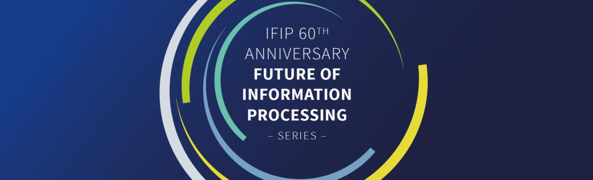 IFIP 60 år